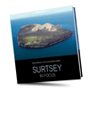 SURTSEY in Focus - ENSKA