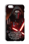 Star Wars iPhone hulstur